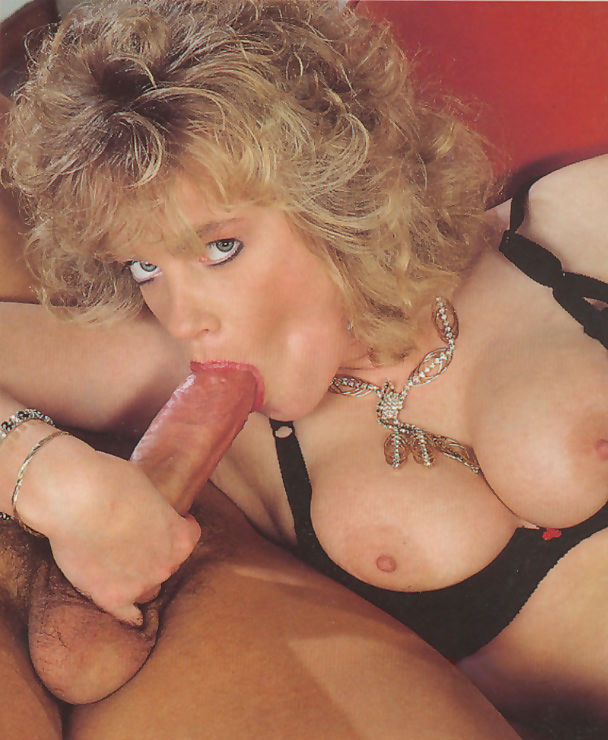 Classic anal porn pictures with retro pornstar buffy davis - part 700