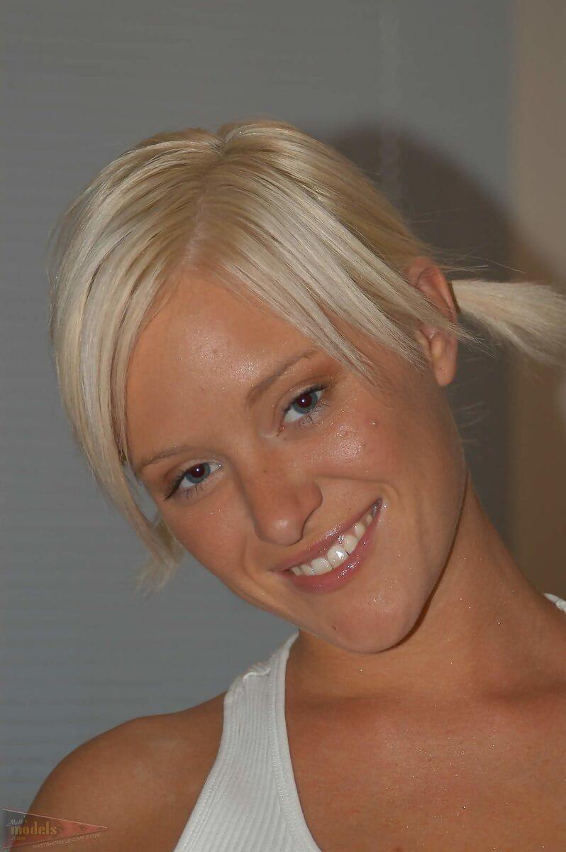 Фото Пизды После Удаления Волос