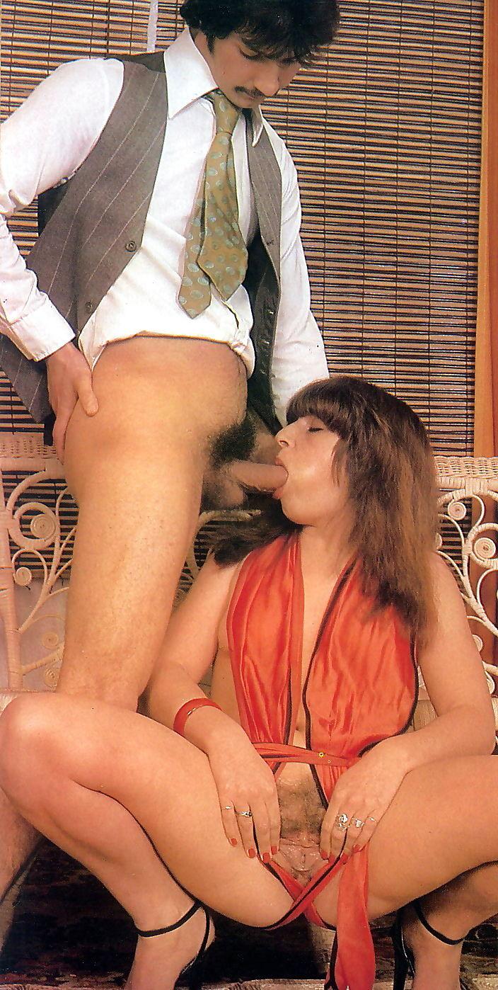 Bilder vintage sex Vintage Pics